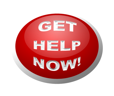 Link to our Remote Support page - Panic Button