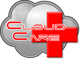 Cloud Care Plus